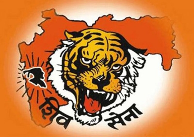 Shiv Sena Congress NCP al