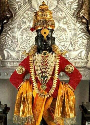 hindu_3H x W: