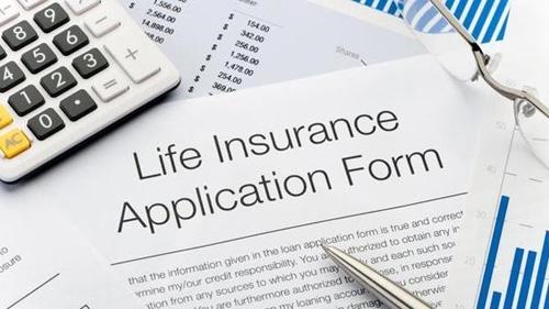 Life Insurance_1&nb