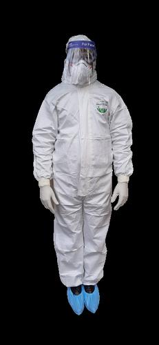 corona kits nurse_1