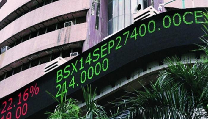 market_1H x W