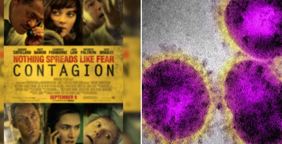 contagion movie_1 &n