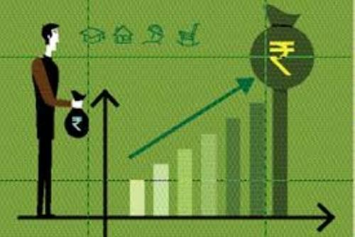 stock market_1&nbs