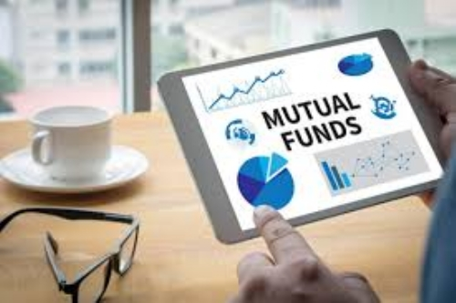 mutual funds india_1