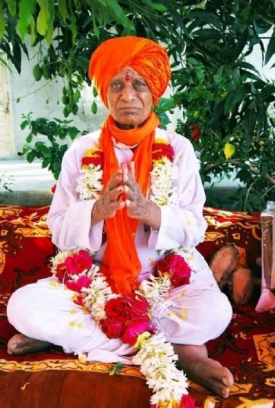 pandharpur ashadhi ekadas