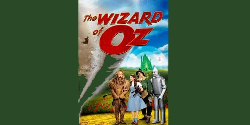 Wizard of Oz_1