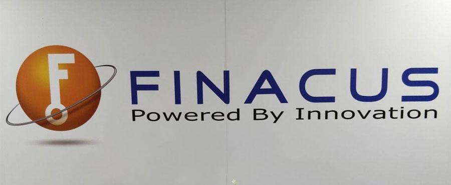 Finacus_1H x