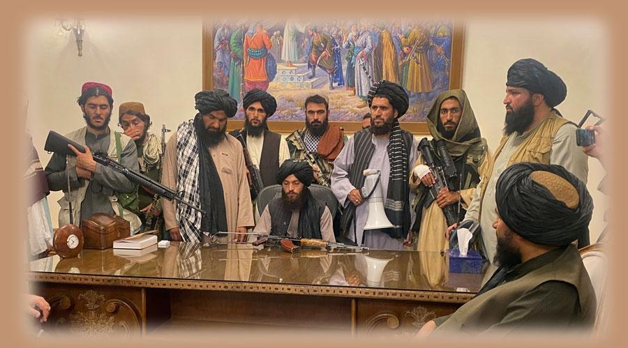 taliban_2H x