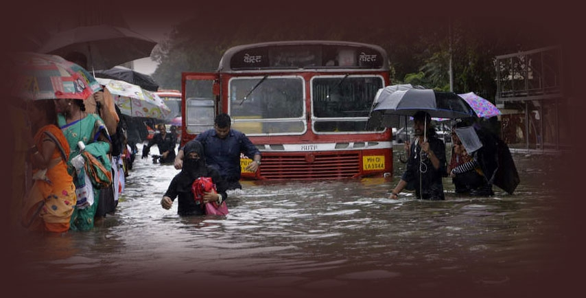 flood_3H x W: