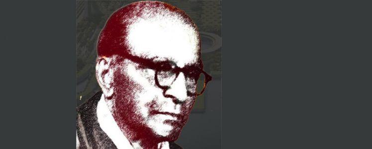 क्रांतिकारक व कृषी संशोधक - डॉ. पांडुरंग खानखोजे