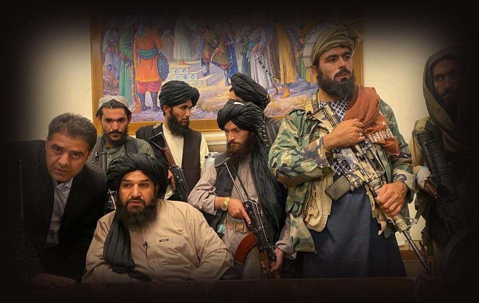 taliban_3H x